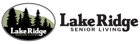 Lake Ridge Senior Living