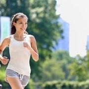 Running-Outside-Exercise-Health