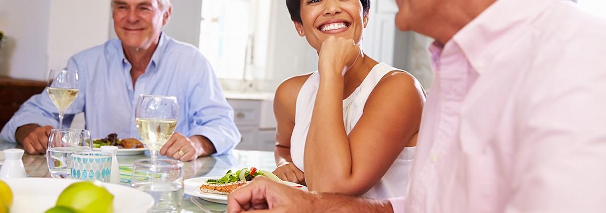 diabetes-healthy-eating