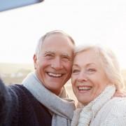 romance-older-adults