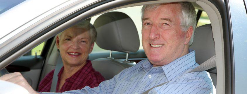 elderly-driving-carkeys